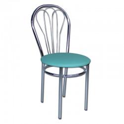 Krzesło kuchenne - Venus