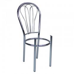 Stelaż krzesła - Venus