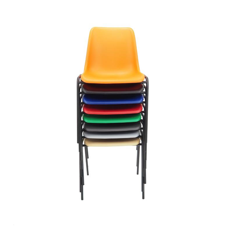 Krzesło Maxi Black Rurka_2.jpg