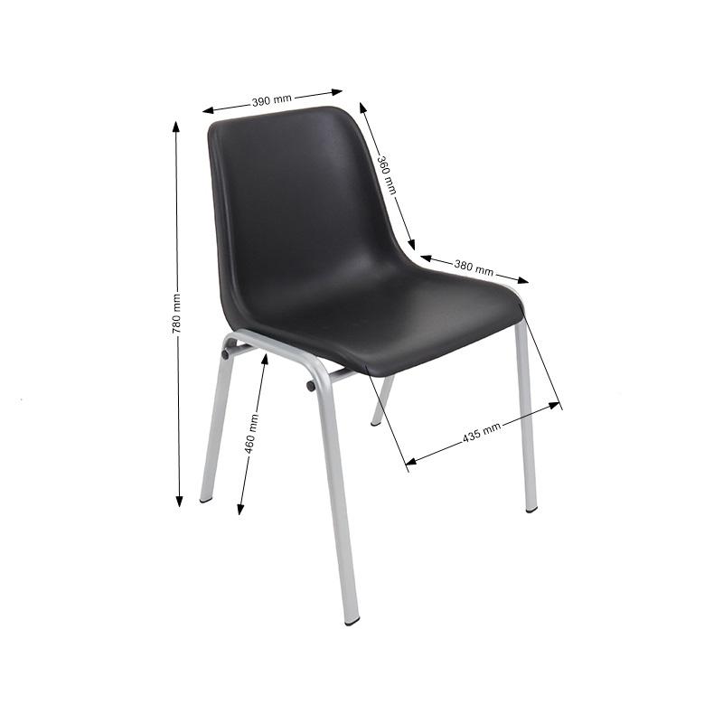Krzesło Maxi Iso Alu wymiar.jpg