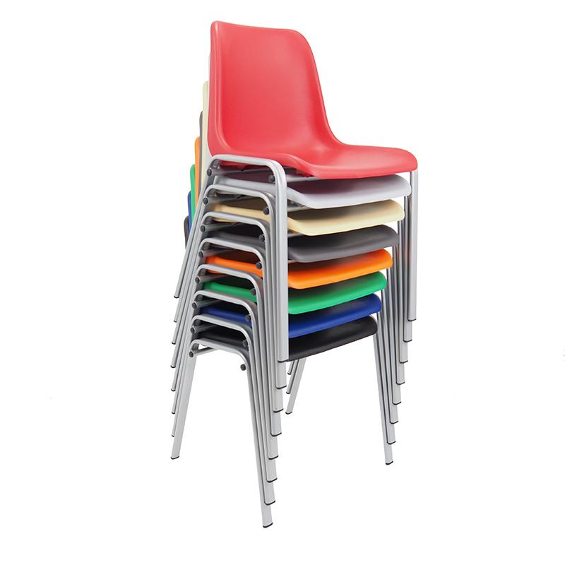 Krzesło Maxi Iso Alu1.jpg