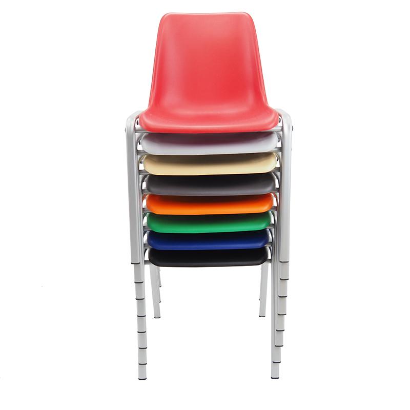Krzesło Maxi Iso Alu2.jpg