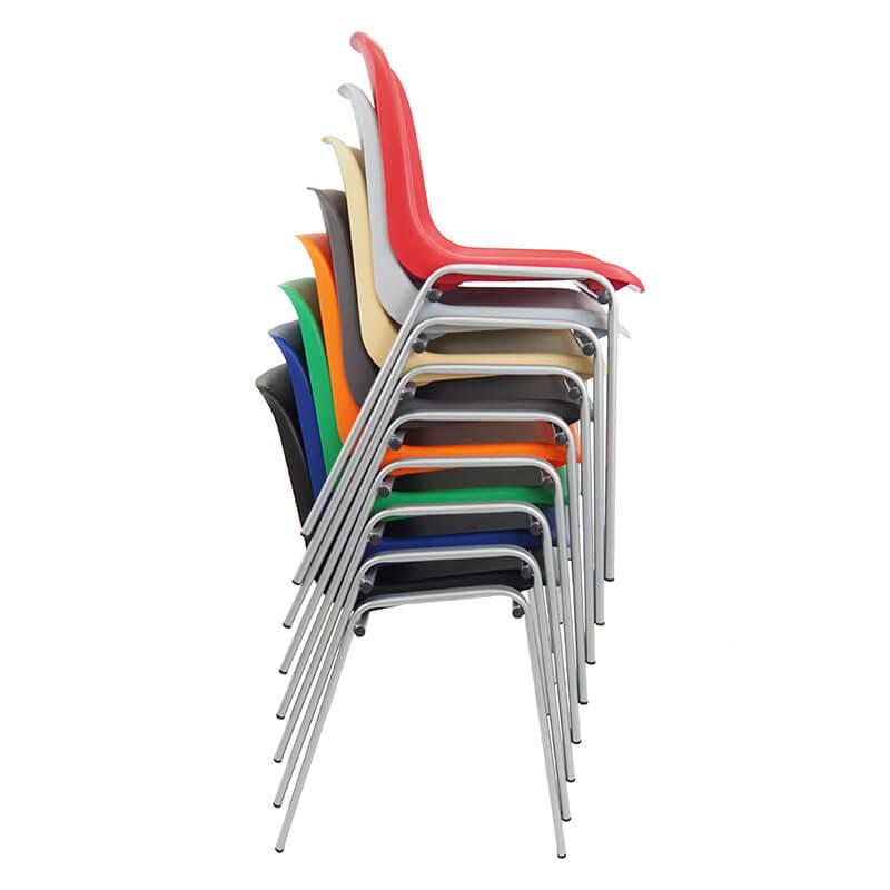 Krzesło Maxi Iso Alu3.jpg